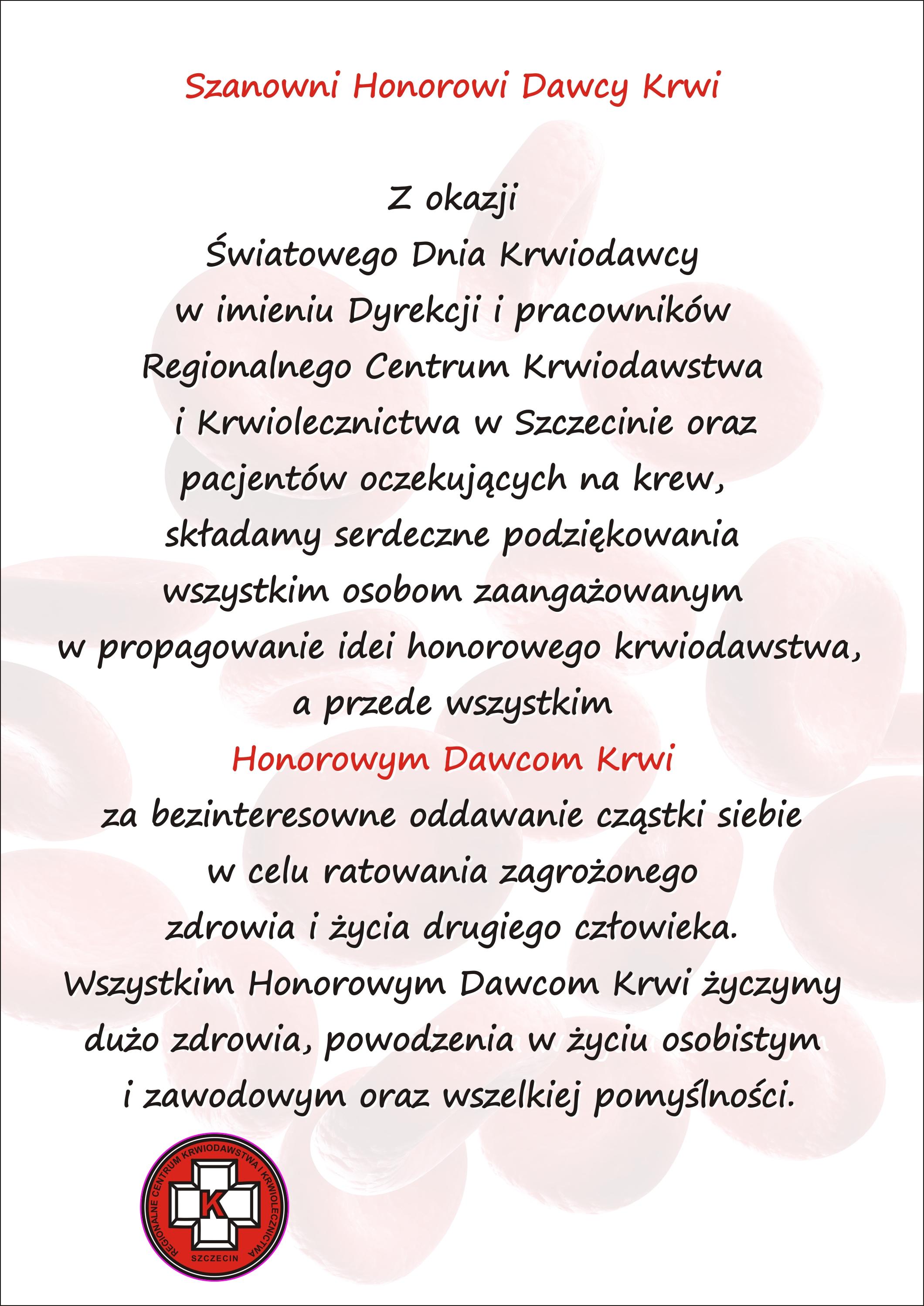 rckik szczecin plansza - poprawka (3).jpg